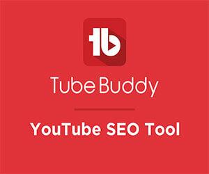 Công cụ Seo Youtube bạn nên dùng